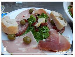 駲uiper sa cuisine 意大利快餐 italy in eindhoven 寫在鬱金香的國度mirisusanna