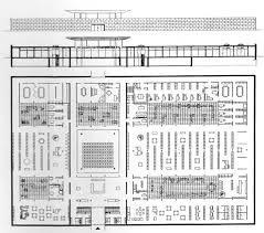 Chapel Floor Plans And Elevations 136 Best Architecture Plans Elevations Sections And Details