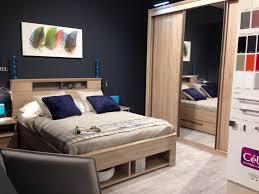 celio chambre design lit pluriel celio 32 poitiers fauteuil scandinave