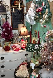 240 best christmas displays and ideas for easy crafts for booth