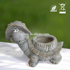 tortoise pot tortoise pot suppliers and manufacturers at alibaba com