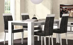dining chair inspirational gray chevron dining chairs suitable