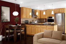 solid wood kitchen cabinets quedgeley kitchen kompact cabinets country kitchens