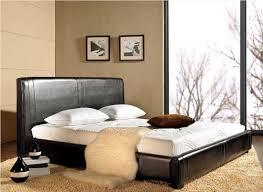 56 best platform bed images on pinterest 3 4 beds bedroom ideas
