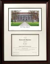 harvard diploma frame harvard harvard crimson diploma frames widener