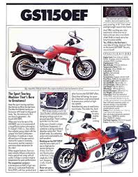 which older bike would you like to see a makeover archive