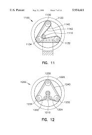 patent us5954611 planetary belt transmission and drive google