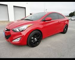 2013 hyundai elantra coupe accessories 8 best auto images on pictures html and