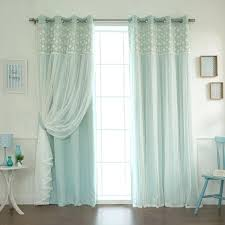 Lace For Curtains Ideas For Curtains U2013 Teawing Co