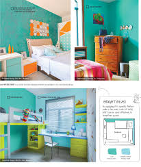 lush colour trend 2016 nippon paint singapore