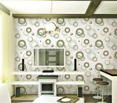 wallpaper design for home interiors wallpaper for office wall home interior decoration 3d marble