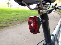 best led bike lights review bike light reviews the bike light database