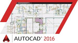 autocad 2016 revision cloud tool autocad youtube