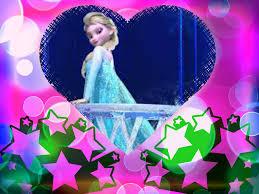 princess anna frozen wallpapers images of frozen wallpaper princess sc