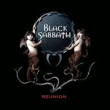 black photo albums timeline page black sabbath online