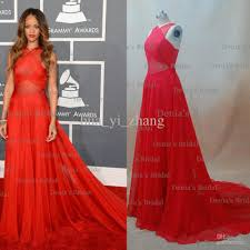 rihanna dresses rihanna dresses on you dhgate