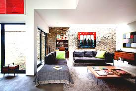 home interior design low budget drawing room interior design indian low budget best home living ideas