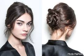 hair trends for 2015 fall hairstyle trends medium hair styles ideas 49444