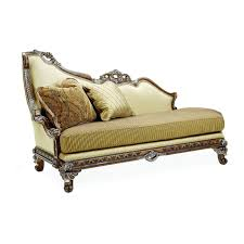 Chaises For Sale Furniture Fainting Couch Fainting Chaise Daybed Antique