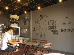 cheap restaurant design ideas beautiful interior design ideas for small restaurants gallery