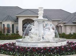 fountains for home decor yosemite home decor ideas u2014 jen u0026 joes design