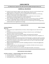 download advanced semiconductor engineer sample resume