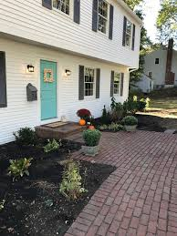 24 park view dr for sale hingham ma trulia