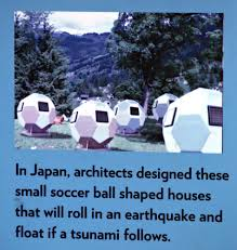 with love from japan earthquake proof and tsunami proof soccer