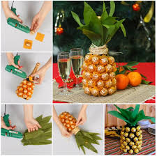 77 best choclate bouquet images on pinterest candy bouquet
