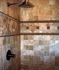 Bathroom Shower Tile Ideas Photos Colors 97 Best Bathroom Ideas Images On Pinterest Bathroom Ideas