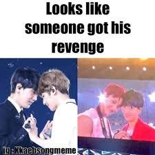 Exo Meme - exo memes exo macros kkaebsongmeme instagram photos and videos