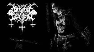 wallpaper black metal hd satanic warmaster black metal heavy dark lj wallpaper 1920x1080
