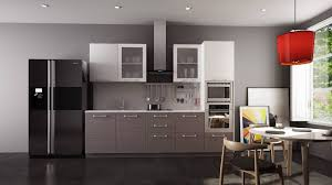 Design Of Modular Kitchen Cabinets by Kitchen Modular Kitchen Furniture Modular Kitchen Catalogue With