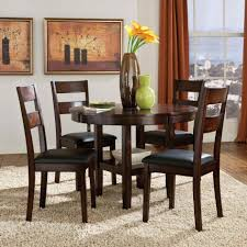 dinning dining room sets for sale round dining room tables small