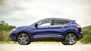 nissan qashqai 2014 price 2014 nissan qashqai review autoevolution