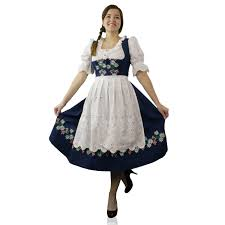 buy edelweiss dirndl dress online germany ernst licht usa