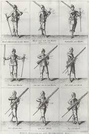 musket military wiki fandom powered by wikia
