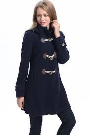 Plus Size Down Coats Bgsd Women U0027s