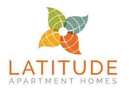 latitude apartment homes huntington beach apartments orange county