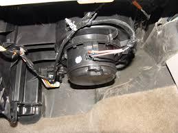 2005 Saturn Relay Wiring Diagrams Sparkys Answers 2008 Chevrolet Cobalt Blower Inop Cobalt