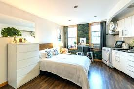 Bedroom Design Apps Apartment Design App Jaw Dropping Design Your Bedroom App Boutique