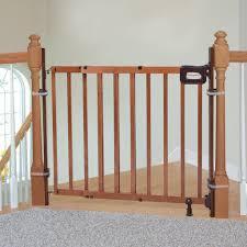 Munchkin Baby Gate Banister Adapter Summer Infant Banister To Banister Universal Kit Walmart Canada