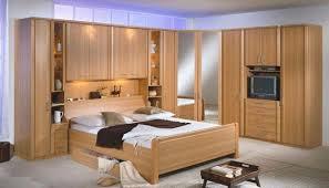modèle chambre à coucher les placards de chambre à coucher à référence sur la décoration de
