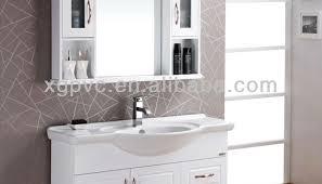 Bathroom Cabinet Design Tool - 100 bathroom cabinet design tool bathroom ikea kitchen