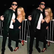 Sandy Halloween Costume Danny Sandy Grease Couple Costumes Style