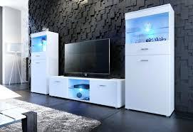 Wohnzimmer M El Schwebend Hifi Regal Wandmontage Tv Sockel Transparent Schwebend Hifi Regal