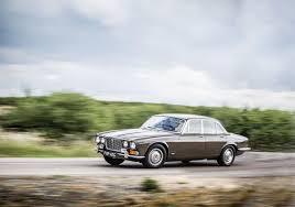 25 british cars to drive before you die 10 jaguar xj6 car