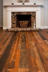 What Is Laminate Hardwood Flooring 25 Best Wood Flooring Company Ideas On Pinterest Wood Flooring