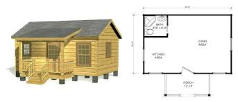 small cabin blueprints blueprints for small cabins pastapieandpirouettes com