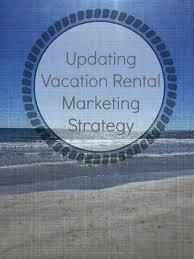 Vacation Rental House Plans Vacation Rentals Texas Coast Beach House